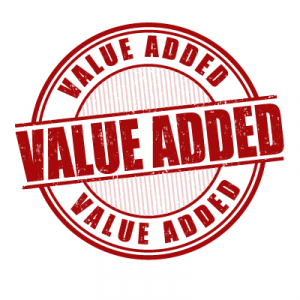 Value Added Billing Services